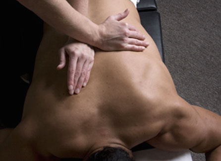 City Chiropractic Clinic Disc Surgery